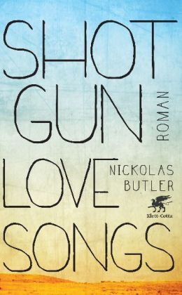 butler shot gun love songs