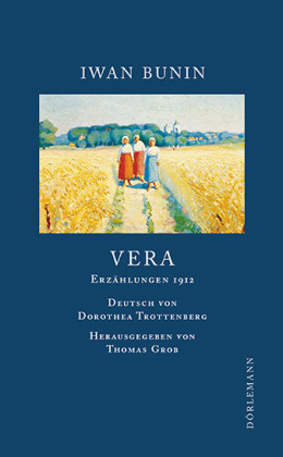 Iwan Bunin: Vera