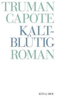 Ein Truman-Capote-Abend