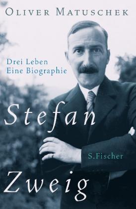 Stefan-Zweig-Abend