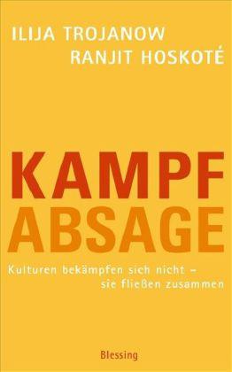 Buch-Premiere