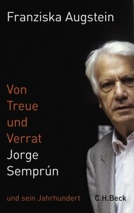 Zum 85. Geburtstag von Jorge Semprún
